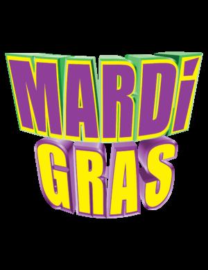 Mardi Gras 11