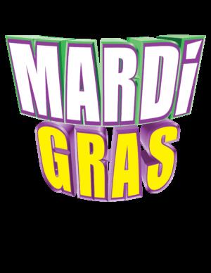 Mardi Gras 12