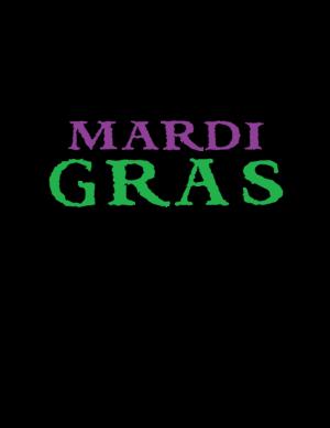 Mardi Gras 15