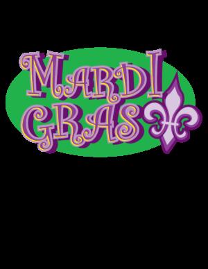 Mardi Gras 7