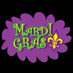 Mardi Gras 8