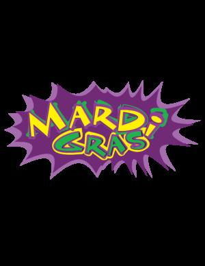 Mardi Gras 9