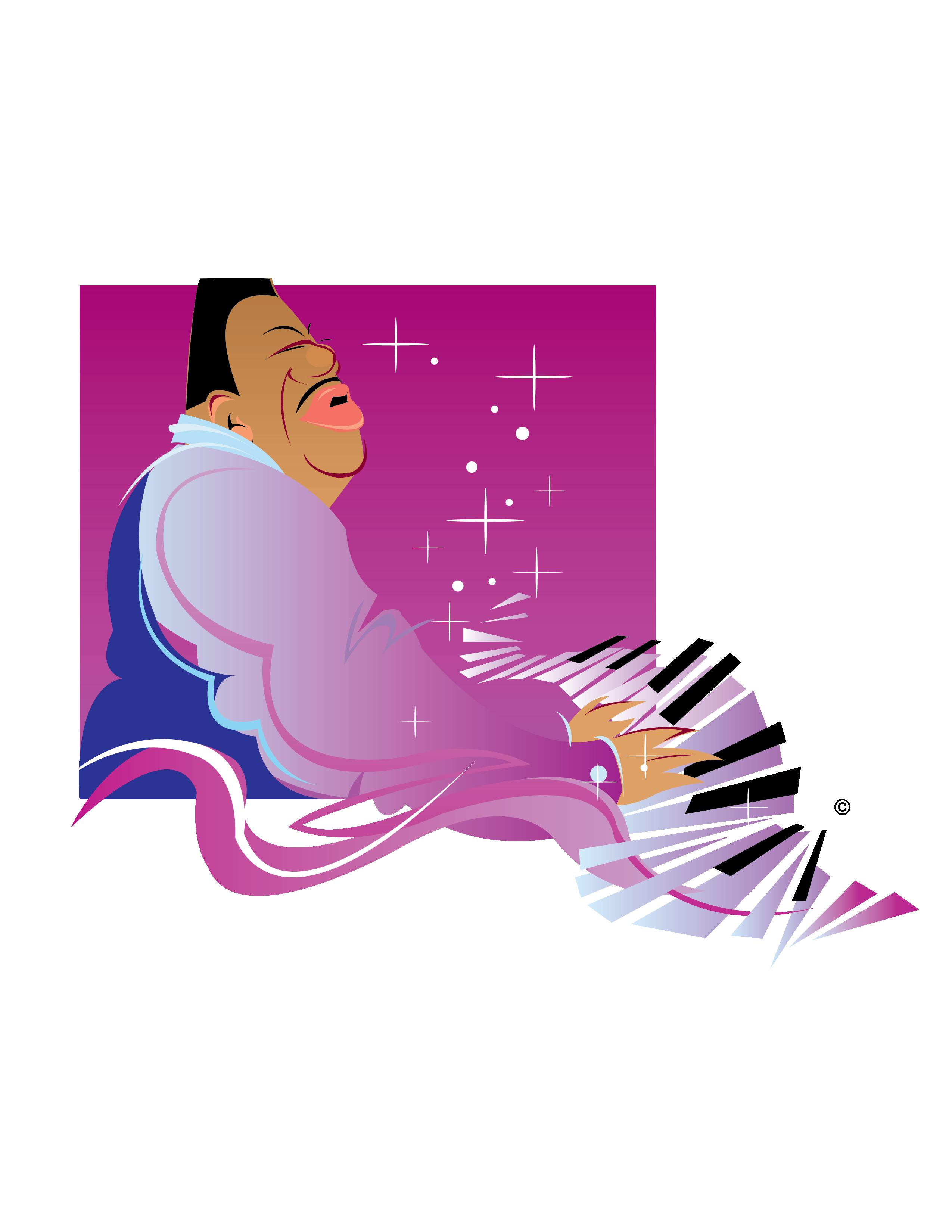 Musician 4